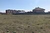 Земля под жилую застройку в районе Совиньон, площадь 12.5 сотки фото 3