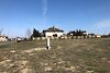 Земля под жилую застройку в селе Совиньон, площадь 15 соток фото 6