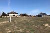 Земля под жилую застройку в селе Совиньон, площадь 15 соток фото 8