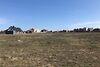 Земля під житлову забудову в районі Совіньйон, площа 45 соток фото 3