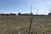 Земля під житлову забудову в районі Совіньйон, площа 45 соток фото 7
