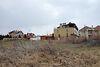 Земля под жилую застройку в Одессе, район Суворовский, площадь 8 соток фото 8