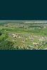 Земля под жилую застройку в селе Александрия, площадь 11 соток фото 3