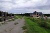 Земля под жилую застройку в селе Байковцы, площадь 8 соток фото 5