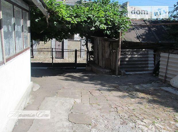 Земля под жилую застройку в Тернополе, район Дружба, площадь 7.36 соток фото 1