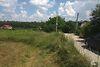 Земля под жилую застройку в селе Смиковци, площадь 16 соток фото 8