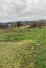 Земля под жилую застройку в селе Невицкое, площадь 10 соток фото 2