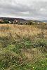 Земля под жилую застройку в селе Невицкое, площадь 10 соток фото 3