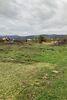 Земля под жилую застройку в селе Невицкое, площадь 10 соток фото 4
