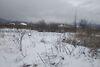 Земля под жилую застройку в селе Невицкое, площадь 10 соток фото 6