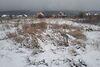 Земля под жилую застройку в селе Невицкое, площадь 10 соток фото 7