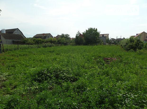 Продажа участка под жилую застройку, Винница, р‑н.Агрономичное, Прибрежный тупик