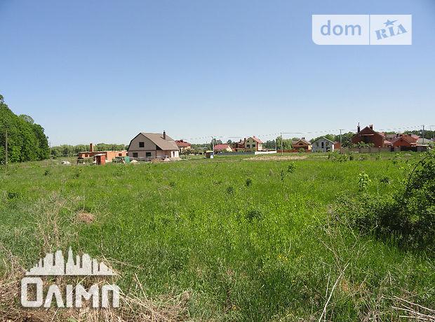 Продажа участка под жилую застройку, Винница, р‑н.Агрономичное, Тихий переулок