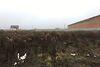 Земля под жилую застройку в Виннице, район Академический, площадь 12 соток фото 3