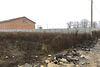 Земля под жилую застройку в Виннице, район Академический, площадь 12 соток фото 4
