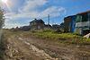Земля под жилую застройку в Виннице, район Барское шоссе, площадь 6 соток фото 2
