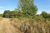 Земля под жилую застройку в Виннице, район Барское шоссе, площадь 6 соток фото 3
