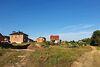 Земля под жилую застройку в Виннице, район Барское шоссе, площадь 6 соток фото 4