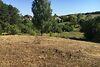 Земля под жилую застройку в Виннице, район Барское шоссе, площадь 6 соток фото 6