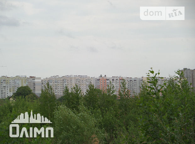 Продажа участка под жилую застройку, Винница, р‑н.Барское шоссе, Звездный переулок