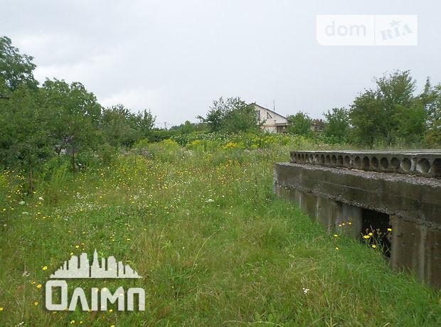 Продажа участка под жилую застройку, Винница, c.Винницкие Хутора, Независимости майдан
