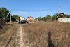 Земля под жилую застройку в Виннице, район Гниванское шоссе, площадь 10 соток фото 5