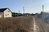 Земля под жилую застройку в Виннице, район Гниванское шоссе, площадь 10 соток фото 2