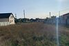 Земля под жилую застройку в Виннице, район Гниванское шоссе, площадь 10 соток фото 3