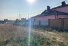 Земля под жилую застройку в Виннице, район Гниванское шоссе, площадь 10 соток фото 7