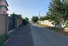 Земля под жилую застройку в Виннице, район Гниванское шоссе, площадь 10 соток фото 8