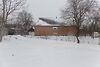 Земля под жилую застройку в селе Хижинцы, площадь 37 соток фото 7