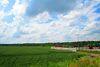 Земля под жилую застройку в Виннице, район Киевская, площадь 1.5 Га фото 2