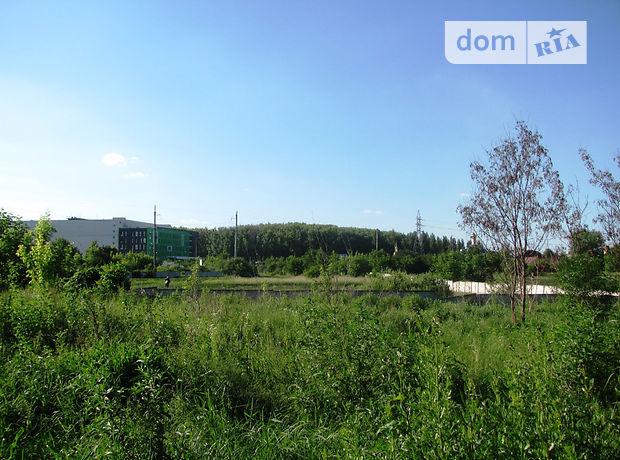 Продажа участка под жилую застройку, Винница, р‑н.Киевская, Липовецкая улица