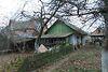 Земля под жилую застройку в Виннице, район Корея, площадь 5.5 сотки фото 4