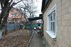 Земля под жилую застройку в Виннице, район Корея, площадь 5.5 сотки фото 8
