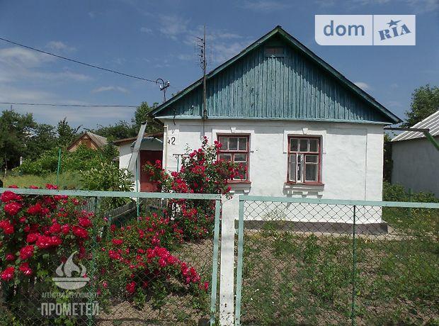 Продажа участка под жилую застройку, Винница, р‑н.Корея, Циолковского переулок