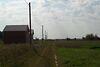 Продажа участка под жилую застройку, Винница, c.Ксаверовка, Мичурина улица