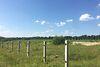 Земля под жилую застройку в селе Ксаверовка, площадь 14 соток фото 3