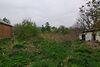 Земля під житлову забудову в селі Ксаверівка, площа 12.5 сотки фото 2