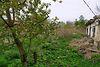 Земля під житлову забудову в селі Ксаверівка, площа 12.5 сотки фото 7