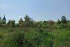 Земля під житлову забудову в селі Ксаверівка, площа 12.5 сотки фото 3