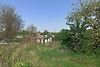 Земля під житлову забудову в селі Ксаверівка, площа 12.5 сотки фото 4