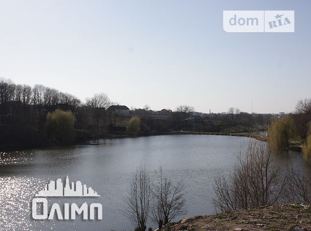 Земля под жилую застройку в Виннице, район Масложир комбинат, площадь 8.6 соток фото 1