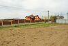 Земля под жилую застройку в селе Майдан-Чапельский, площадь 35 соток фото 4