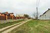 Земля под жилую застройку в селе Майдан-Чапельский, площадь 35 соток фото 7