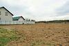 Земля под жилую застройку в селе Майдан-Чапельский, площадь 35 соток фото 8