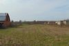Земля под жилую застройку в селе Медвежье Ушко, площадь 15 соток фото 3