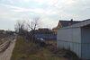 Земля под жилую застройку в селе Медвежье Ушко, площадь 15 соток фото 4