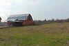 Земля под жилую застройку в селе Медвежье Ушко, площадь 15 соток фото 5