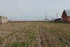Земля под жилую застройку в селе Медвежье Ушко, площадь 15 соток фото 6